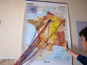 Francia (1) (Red)