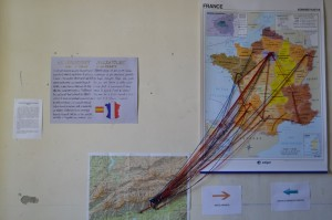 Francia (2) (Red)