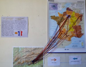 Francia (3) (Red)