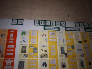 Musica (17) (Red)