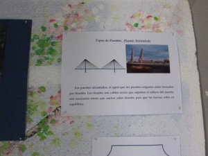 Puentes (13) (Red)