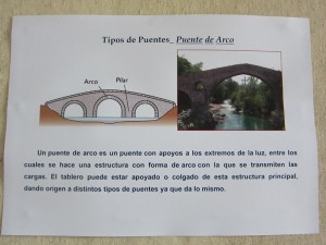 Puentes (16) (Red)
