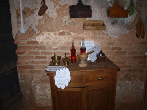 Cocina (2) (Red)