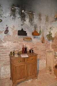 Cocina (41) (Red)