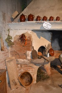 Cocina (43) (Red)