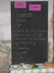 Cocina (52) (Red)